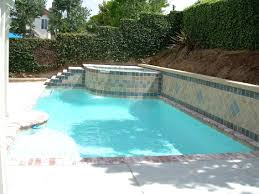 pools in small backyards for sydney toronto underground . pools in small ...