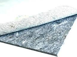 are natural rubber rug pads safe for hardwood floors pad stuck to natural rubber rug pad natural rubber rug pad australia