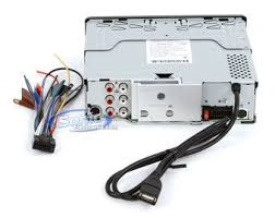 kenwood kdc 108 car stereo wiring diagram wiring diagram kenwood car audio wiring diagram electronic circuit