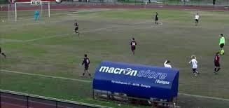 La lega nazionale dilettanti (lnd) è la componente più numerosa dell'organizzazione calcistica inquadrata all'interno della federazione italiana giuoco calcio (figc). Spezia Calcio Femminile Zonacalciofaidate