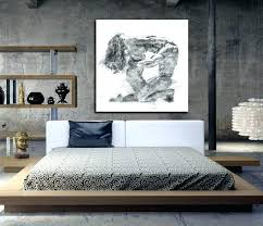 master bedroom wall art romantic wall art bedroom full size of black and white wall art master bedroom wall art