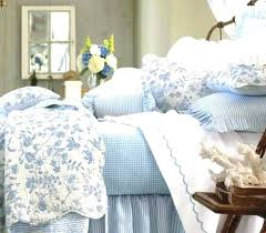 bedding toile bedding fancy blue and white bedding for best ing duvet covers with blue and