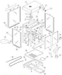 Roosevelt popper popcorn machine wiring diagram free download wiring diagram