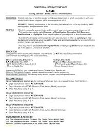 Chronological Resume Template Download Best Of Sample Resume Chronological Format Sample Resume Format Download Or