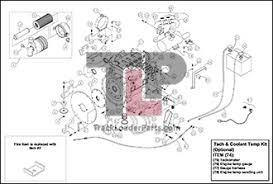 terex r190t oem parts diagrams diagram 2 1a engine