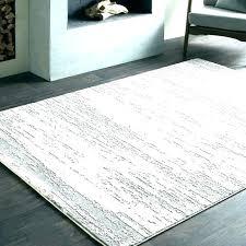 area rug 9x12 rugs area rugs area rugs area rugs area rugs wool rugs light grey