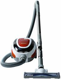amazon bissell hard floor expert bagless canister vacuum 1154 corded household canister vacuums