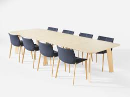 table works blade table stylecraft meeting table dining table training