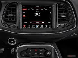 2018 dodge challenger interior.  2018 for 2018 dodge challenger interior