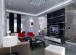 Living Room Interior Design Unique With Photos Of Living Room