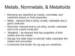 Physical Properties Notes - ppt video online download