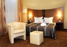 Hotel Furniture Hotel Furniture Buying Guide North Woods Wild