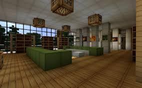 Minecraft Kitchen Furniture Modern House Series 3 Minecraft Project Minecraft Pinterest
