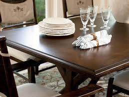 Paula Deen Kitchen Furniture Paula Deen Extendable Dining Room Table