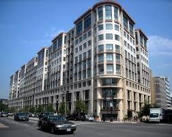 medium to large size of ifc asset gement company glassdoor jobs internship singapore salary management