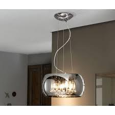 schuller argos pendant lamp medium