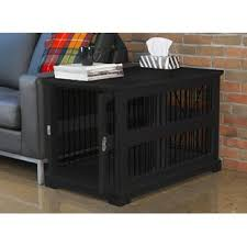 furniture pet crate. Save To Idea Board Furniture Pet Crate