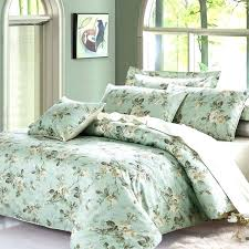 laura ashley quilt duvet cover set fl design bedding sets a pleasant sleep in stylish home laura ashley