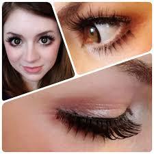 red eye makeup anese mugeek vidalondon