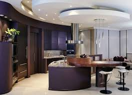 ... Home Decor, Modern Home Bars Modern Bar Designs For Home Modern Home  Bars: interesting ...