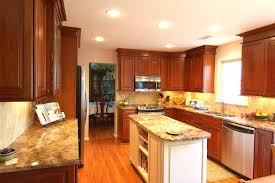 Startling Impression The True Cost Of Kitchen Remodeling - Kitchen costs