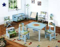 kids playroom furniture girls. Simple Kids Children Playroom Furniture Kids Girls Lovely  2 Best Home Ideas Website Intended S