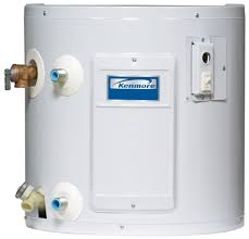 30 gallon electric hot water heater. Delighful Heater Kenmore 30 Gal Compact 6Year Electric Water Heater  Limited Availability   Shop Your Way Online Shopping U0026 Earn Points On Tools Appliances  Throughout Gallon Hot T
