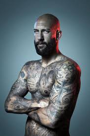 19 best images about Tim howard on Pinterest