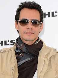Marc Anthony: How He Handled His Breakup from Jennifer Lopez. By Alison Schwartz and Dom Phillips. UPDATED 07/21/2011 at 12:00 PM EDT • Originally published ... - marc-anthony-300