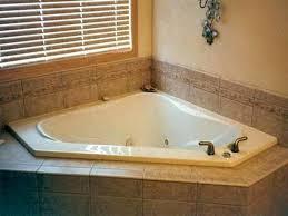 medium size of repair bathtub tile bathroom tub pictures surround designs around ideas photos of the