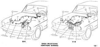 wiring diagram for 1965 mustang alternator free download wiring 1964 Mustang Alternator Wiring Diagrams free download wiring diagram car wire diagram 1965 mustang wire alternator excess wiring of wiring