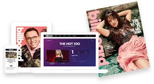 Billboard Top Chart Songs Top 100 Songs Billboard Hot 100 Chart Billboard