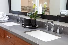 Inspiration 60 Bathroom Faucets Walmart Inspiration Bathroom
