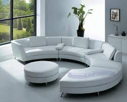 pretty full size of sofawinsome round sofa set designs chair shape