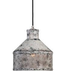 rustic pendant lighting. Uttermost - 22087 Granaio 1 Light Rustic Pendant Lighting C