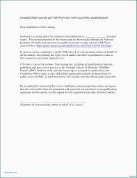 Legal Pleading Paper Elegant Elegant Pleading Paper Template