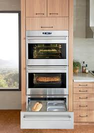wolf double oven. Built In E Series Professional Double Oven Ovens Wolf Within Plans 13