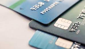 Maybe you would like to learn more about one of these? Coronavirus Financial Crisis Don T Default On Your Credit Card Debt Without A Plan Churchill Credit Solutions
