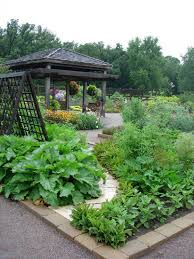 best of vegetable garden tag for small kitchen garden design ideas veggie garden design superior veggie garden design