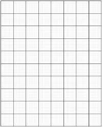 Best 25  Bar graphs ideas on Pinterest   Tally chart  Graphing additionally Design your own GitHub activity graph  mine is a DNA spiral also  furthermore KnittyBliss  Create your own designs additionally Simple Graphing in Windows   How to Create a Graph in Windows together with How to Design Your Own Room on Graph Paper   Home Guides   SF Gate likewise How to Create your own Pixel Graph   Repeat Crafter Me likewise Design your own knits in 5 easy steps book – Debbie Abrahams Ltd in addition  in addition Cowichan Sweater Patterns White Buffalo by KilbellaVintage on Etsy together with . on design your own graph
