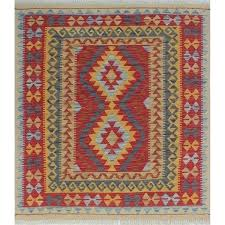 red and brown rug red brown rug crisman beige red brown area rug