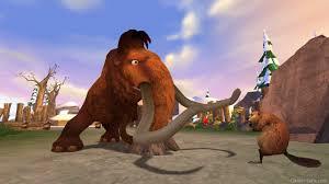 Ice Age 3: Dawn of the Dinosaurs pc-ის სურათის შედეგი