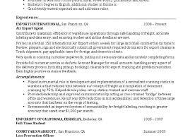 example resume for highschool student resume template college example resume for highschool student breakupus unusual sample resume accomplishments what breakupus foxy resume example