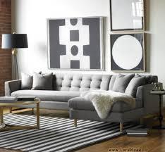 contemporary living room gray sofa set. Astounding Gray Sofa Table Image Inspirations Contemporary Living Room Design With Edward L Shaped Sectional Drawers Set E