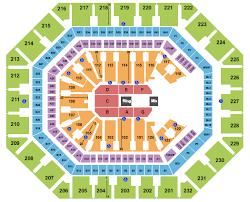 Talking Stick Resort Arena Tickets 2019 2020 Schedule