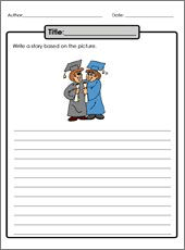 best story maps images on Pinterest   Story maps  Teaching     Pinterest Practice writing an essay from a picture  Island   Printable contains a  quick story map for planning    Story Starters   Pinterest   Story starters