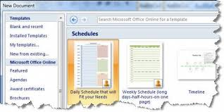 Ms Office 2003 Templates Microsoft Office Shortcuts Quick Easy And Helpful Tips