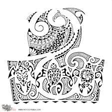 Tatuaggio Di Protezione Famiglia Tattoo Custom Tattoo Designs On