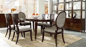 Thomasville Dining Room Chairs Wood Dining Room Furniture Sets Thomasville Furniture Thomasville