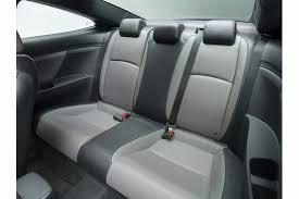 gallery of honda civic 2017 seat covers elegant honda civic car seat covers 2017 2018 best cars reviews